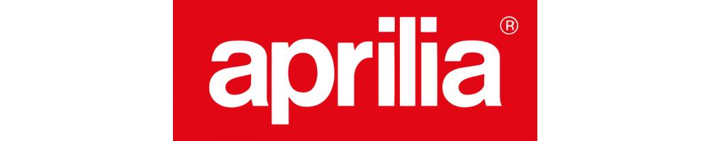 Aprilia | kit LED - accessori - lucidatura fari carrozzeria