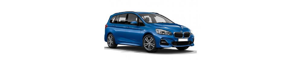 Sensori kit led lucidatura BMW SERIE 2 GRAND TOURER