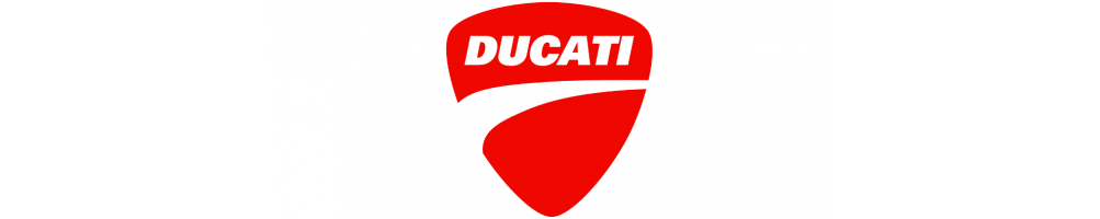 Ducati Kit LED - Accessori - Manutenzione
