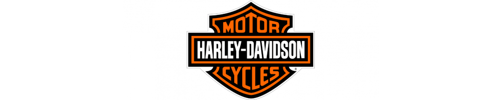 Harley Davidson   Kit LED - Accessori - Manutenzione
