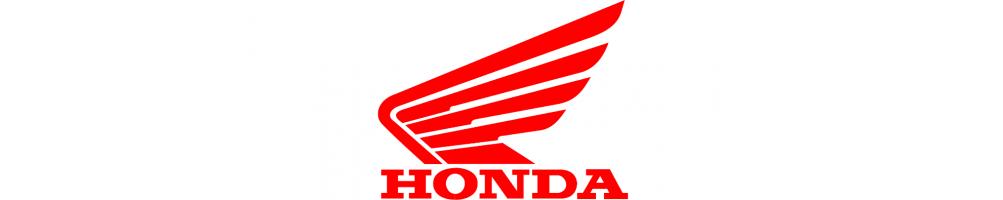 Honda | Lucidatura Faro e Carrozzeria - Kit LED - Accessori