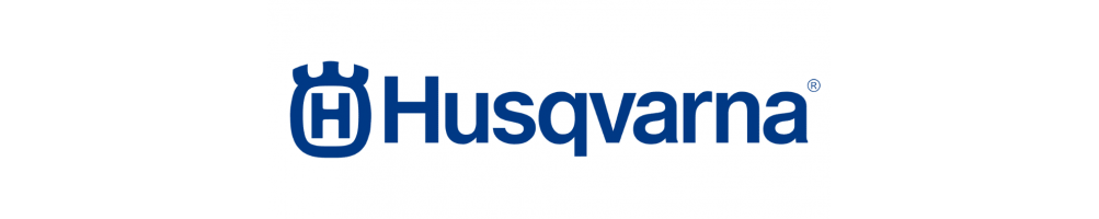 Husqvarna | Kit Led - Accessori - Manutenzione