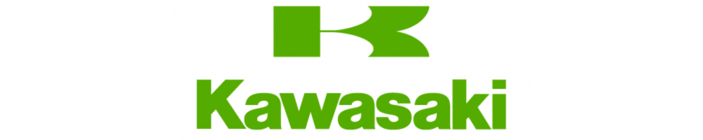Kawasaki | Kit LED - Accessori - Manutenzione
