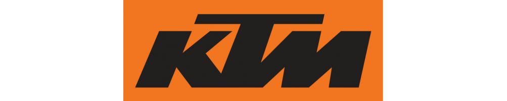 KTM | Kit LED - Accessori - Lucidatura Faro e Carrozzeria