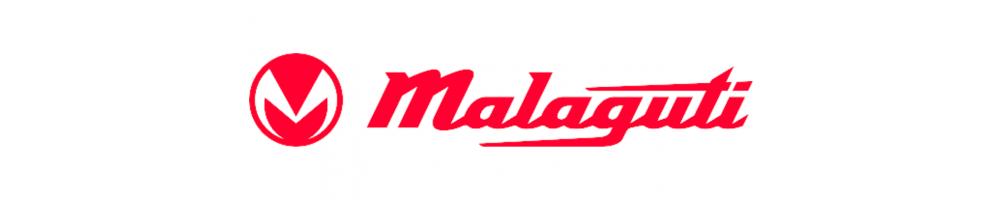 Malaguti | Kit LED - Accessori - Manutenzione