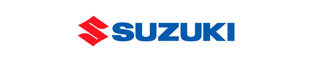 Suzuki   Kit LED - Accessori - Manutenzione