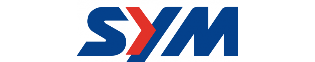SYM - Kit LED - Lucidatura faro e Carrozzeria - Accessori