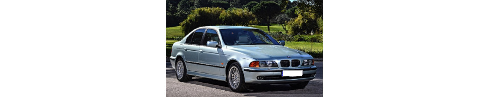 Kit led sensori di parcheggio accessori per lucidatura BMW