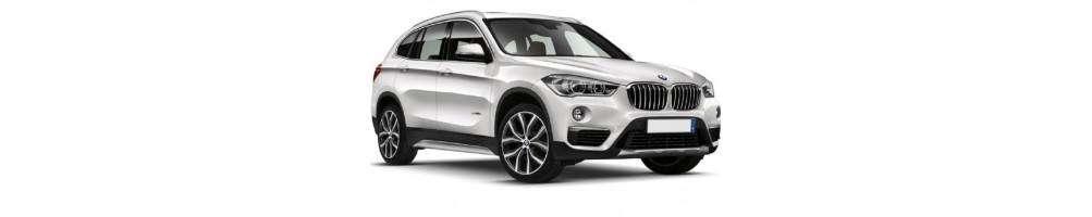 Sensori di parcheggio kit led lucidatura BMW