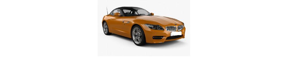 Lucidatura - kit led - sensori di parcheggio BMW