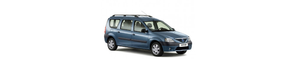 Sensori di parcheggio , kit led , lucidatura fari Dacia