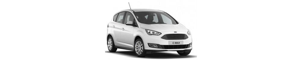 Sensori di parcheggio , kit led , lucidatura fari Ford