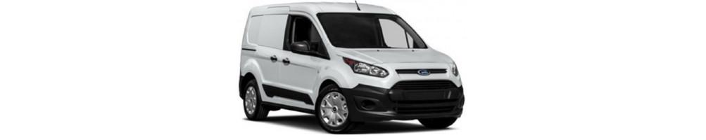 Lucidatura fari , kit led , sensori di parcheggio Ford