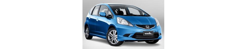 Sensori di parcheggio , kit led , lucidatura fari Honda