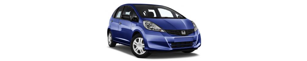 Kit led , sensori di parcheggio , lucidatura fari Honda