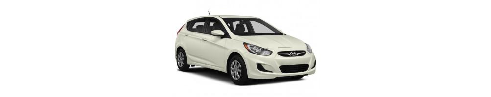 Sensori di parcheggio , kit led , lucidatura fari Hyundai