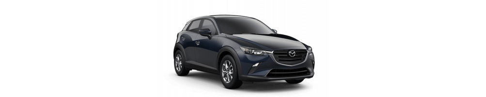 Lucidatura fari , kit led , sensori di parcheggio Mazda
