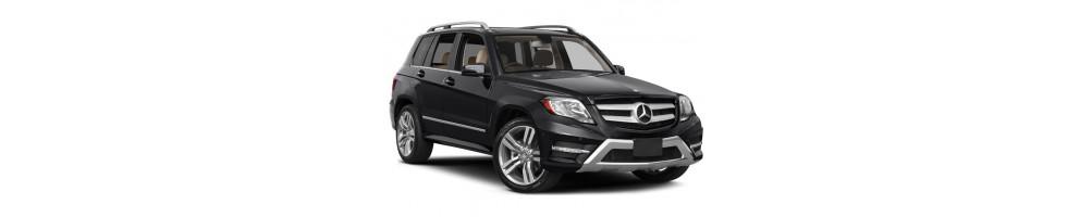 Lucidatura fari , kit led , sensori di parcheggio Mercedes