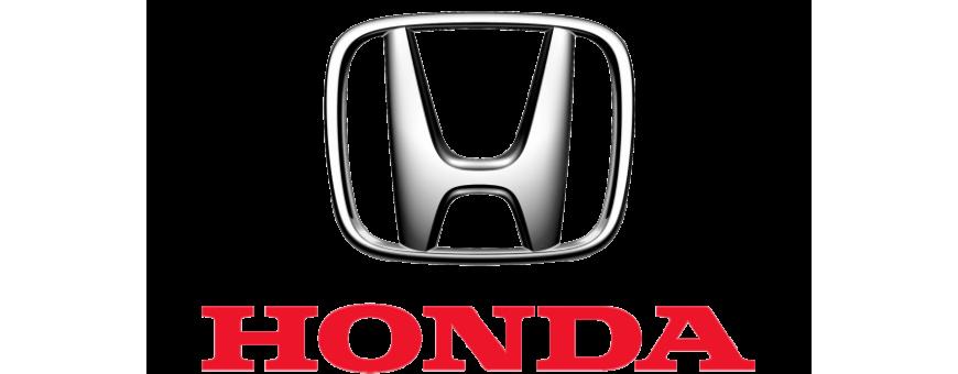 HONDA Lampade led Sensori di Parcheggio accessori e molto altro per la tua auto