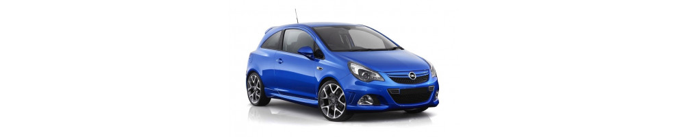 Sensori di parcheggio , kit led , lucidatura fari Opel