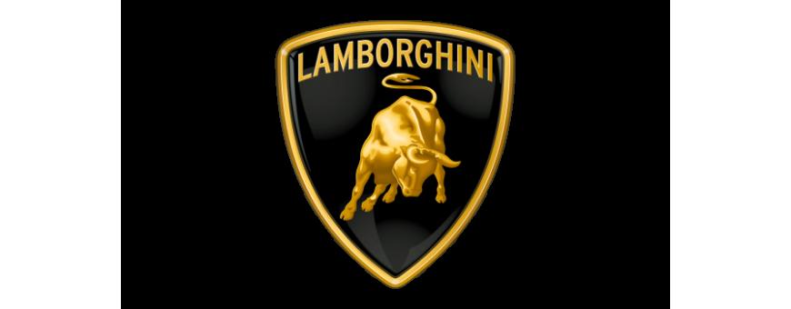 %category-name% Lampade led, sensori di parcheggio, lucidatura fari, carrozzeria