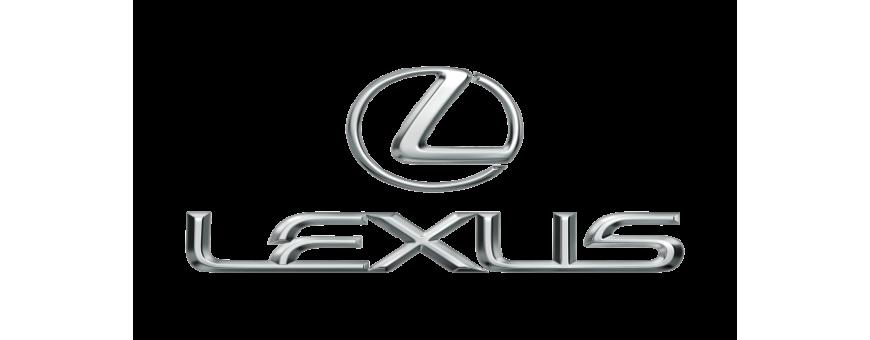 LEXSUS Lampade led Sensori di Parcheggio accessori e molto altro per la tua auto