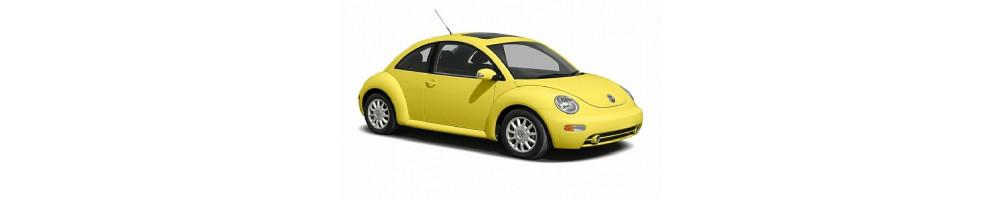 VOLKSWAGEN : sensori di parcheggio - kit led - lucidatura