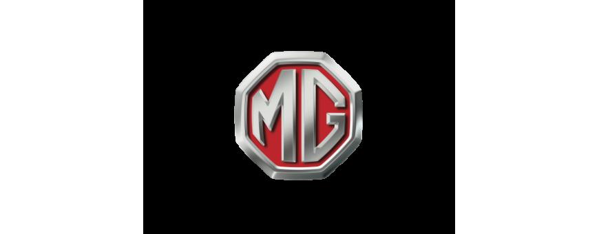 MG Lampade led Sensori di Parcheggio accessori e molto altro per la tua auto