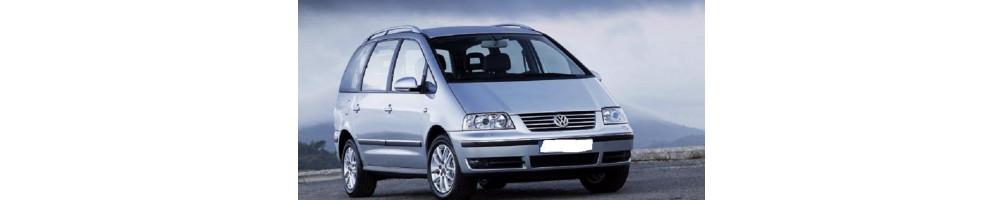 Sensori di parcheggio , kit led , lucidatura fari VolksWagen