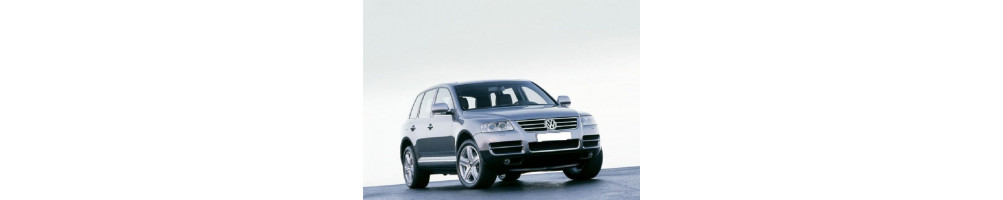 Kit led , sensori di parcheggio , lucidatura fari VolksWagen