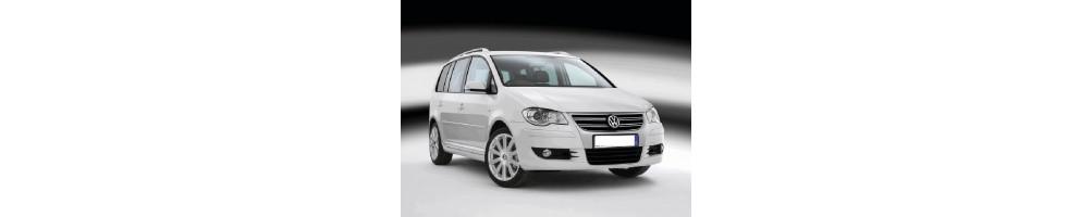 Lucidatura fari , kit led , sensori di parcheggio VolksWagen