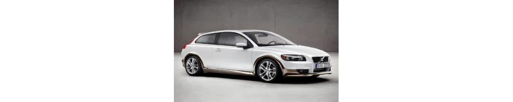 Sensori di parcheggio , kit led , lucidatura fari Volvo
