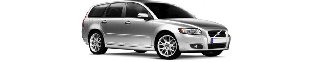 Kit led , sensori di parcheggio , lucidatura fari Volvo