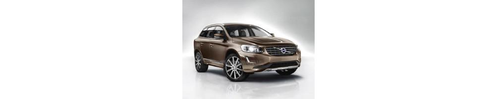 Lucidatura fari , kit led , sensori di parcheggio Volvo