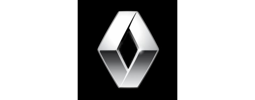 RENAULT Lampade led Sensori di Parcheggio accessori e molto altro per la tua auto