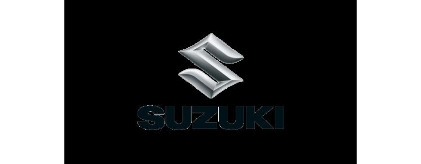 SUZUKI Lampade led Sensori di Parcheggio accessori e molto altro per la tua auto