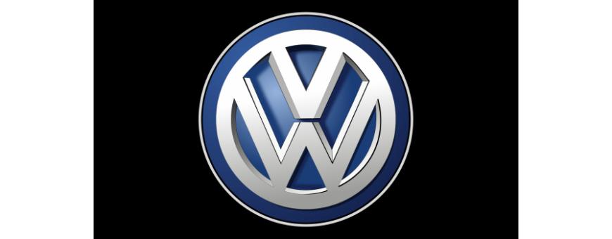 VOLKSWAGEN Lampade led Sensori di Parcheggio accessori e molto altro per la tua auto