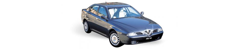 Alfa Romeo 166 Lampade led Sensori di Parcheggio accessori e molto altro per la tua auto