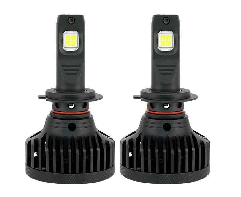 LAMPADA LED GT 18000 LM-min.JPG