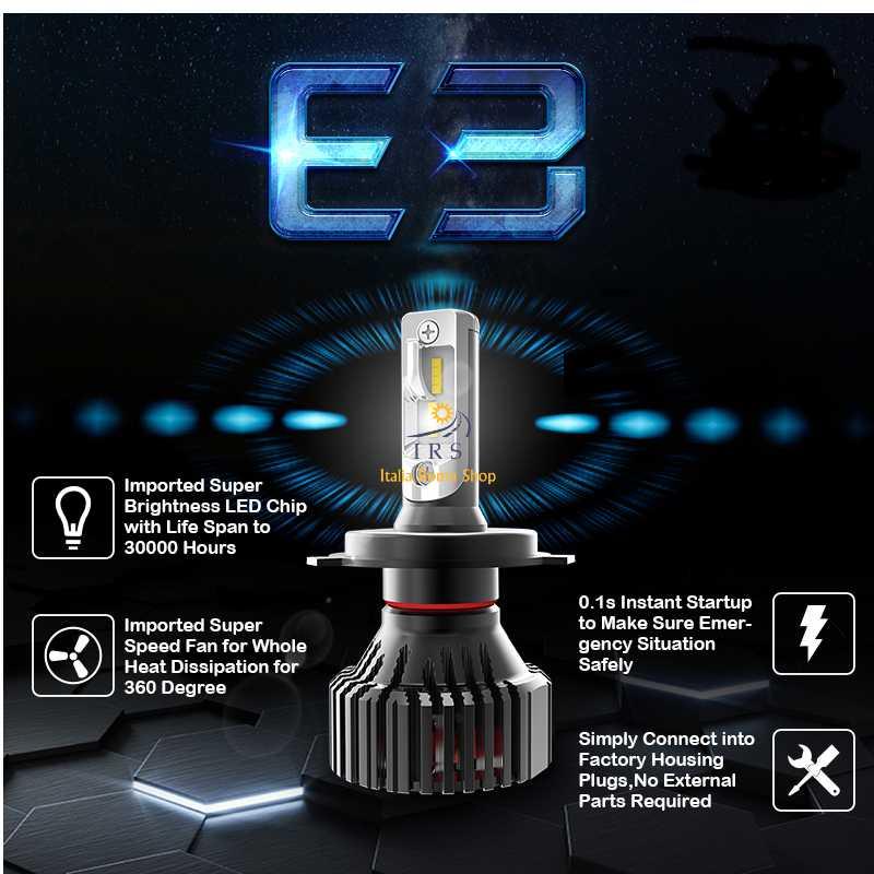 IRS LAMPADA LED E3 PER AUTO 1.jpg