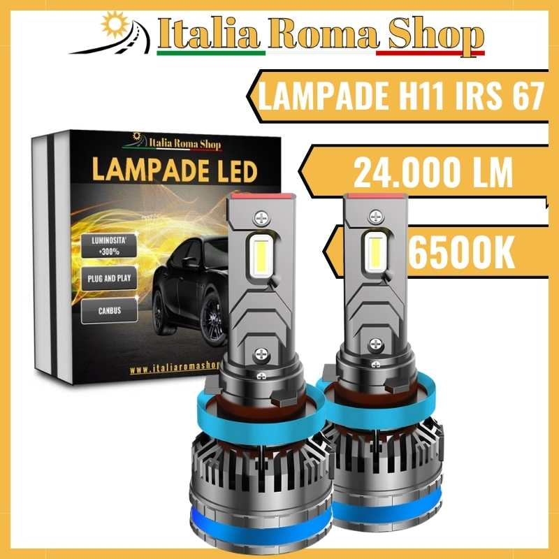 lampade-led-h11-IRS-67-specifica-per-lenticolare-anabbagliante (1).jpg