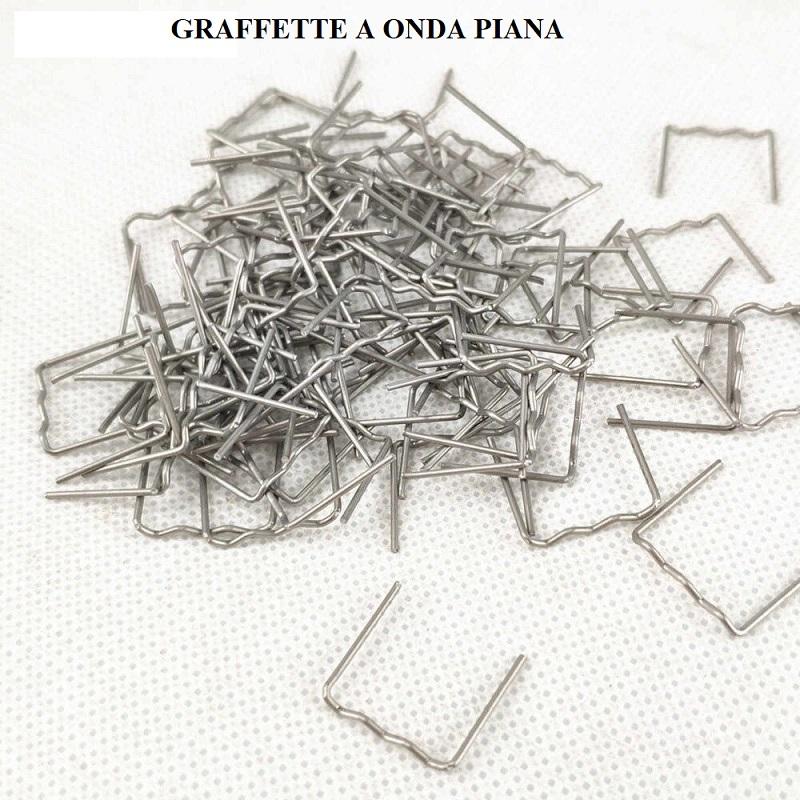 600-pcs-1000-pcs-in-acciaio-inox-standard_main-3-min.jpg